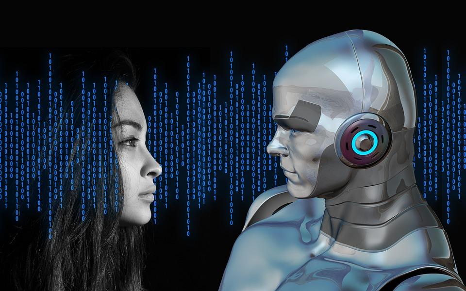 How Artificial Intelligence will change traditional jobs
